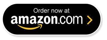 amazon-com-button2